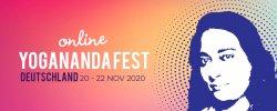 Yoganandafest 2020 (Bild).jpg